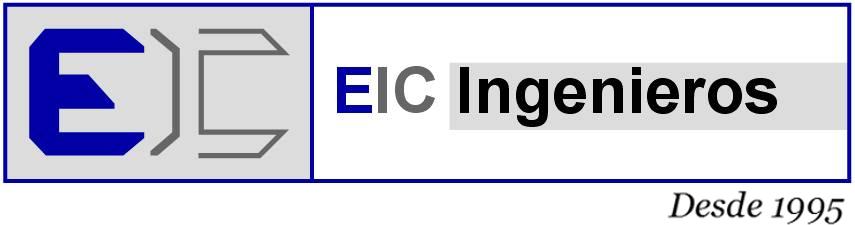 EIC Ingenieros Consultores