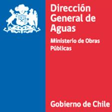 Pre-revisión de proyectos para DGA (Art 294)